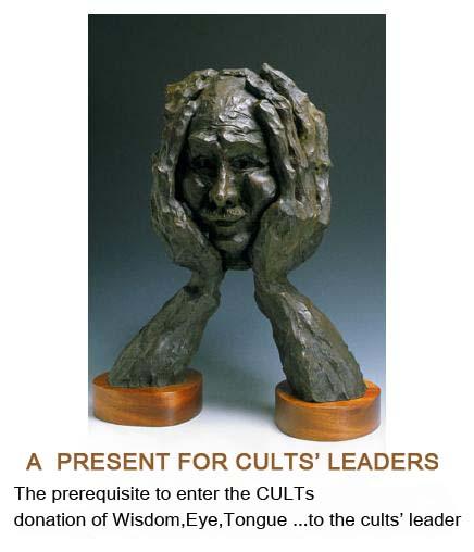 Authoritarian Leadership