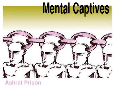 Mental Captives