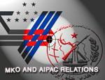 Mossad and Mujahadeen e-Khalq, Partners in Assassination Campaign