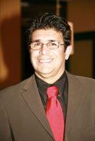 مسعود جابانی