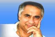 سعید شاهسوندی