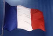 France files appeal against Mojahedin terrorists