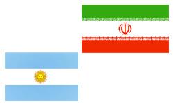 Argentine Diplomat: MKO (Washington backed Mojahedin Khalq) Testimony to AMIA Case Unacceptable