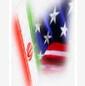 MEK Matters in US -Iran Relations