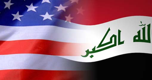Iraq welcomes the omission of MEK terrorist leaders in Section on Camp Liberty of Congress Report