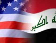 استقبال عراق از حذف نام مجاهدین و رهبران ترویست آن در نظریه غیر الزام آور سنای امریکا