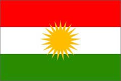 "The government of the (Iraqi) Kurdistan region and the central government in Baghdad will in no way agree with such a measure,"" Spokesman of Pishmarga Ministry of the Iraqi Kurdistan"