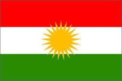نفي كردي لتقارير عن نية أميركا نشر قوات «مجاهدين خلق» على الحدود مع إيران