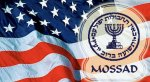 Israel pushed U.S. to delist MKO terrorist group