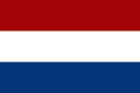 برگزاری سمینار ضد جنگ توسط کمیته ضد جنگ هلند در شهر لاهه هلند