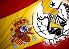 The MKO disappointed with the Spanish ruling