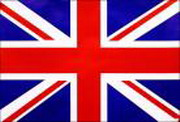 UK not convinced at claim MKO has renounced terrorism London,