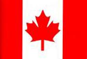 كندا تبقي زمرة المجاهدین على قائمة المنظمات الارهابية