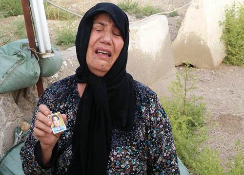 تلاش خستگی ناپذیر خانواده های لرستانی برای رهایی عزیزانشان