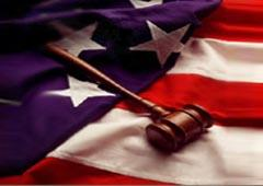 http://www.nejatngo.org/Storage/image/Icon/Justice/USA_Justice.JPG