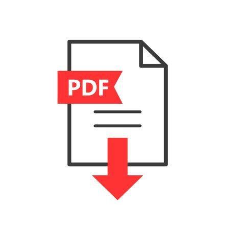 دانلود فایل نشریه انجمن نجات شماره 49