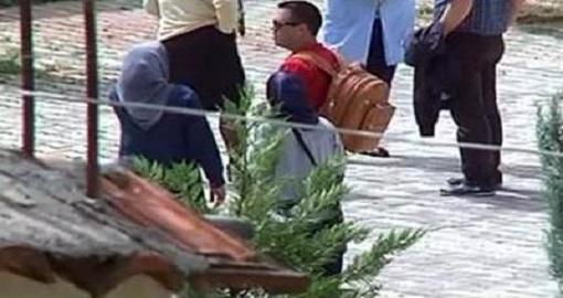 آلبانی ، روندی از چاله به چاه برای فرقه رجوی - قسمت اول