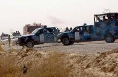 نقل 400 شخص من منظمة خلق كوجبة ثانية إلى معسكر ترانزيت ليبرتي