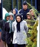 Study faults US handling of MKO terrorists in Iraq