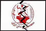 تورط جماعة خلق في دعم إرهابيين لتشكيل إمارة إسلامية في ديالى