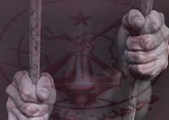 جدائی سه تن از زنان ارشد شورای مرکزی از فرقه رجوی در البانی