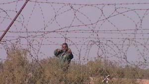 MKO terrorists attack Iraqi army personnel in Camp Ashraf