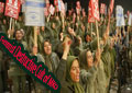 An Iranian mystery: Just who are the MEK?