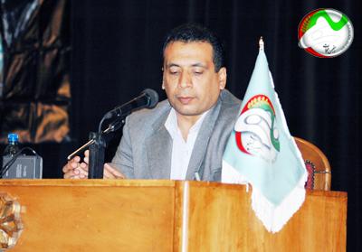 New defectors granted amnesty