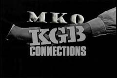 MKO & KGB Deals