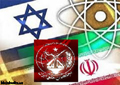 MEK Re-Ups 3 Year Old Nuclear Propaganda