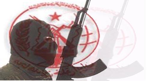 تروریسم رجوی هزاران بار خطرناکتر از داعش است