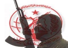 نقش مجاهدین در بمب گذاریهای خوزستان