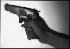 رجوی فرمان قتل در اروپا و امریکا را صادر کرد