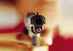 المرجع المدرسي: لا يمكن تأييد إرهابيين كـ جماعة خلق