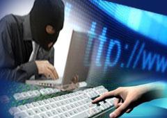 تروریست مجازی