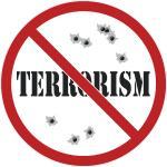 دعم الجماعات الإرهابية يتعارض مع الديمقراطية