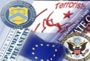 The British governemnt still considers that the MKO is a terrorist group