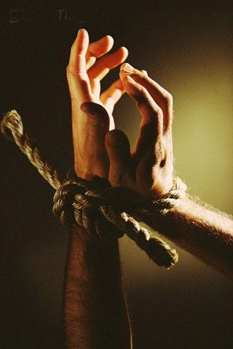 مجاهدي خلق والاستمتاع بتعذیب الاسری الایرانیین