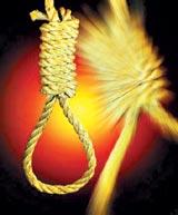 عاجل :انتحار أحد أعضاء منظمة خلق في معسكر أشرف