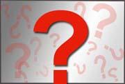 هل تحول «مجاهدو خلق» إلى طائفة مغلقة؟