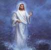 تبریک انجمن نجات به مناسبت میلاد مسیح (ع) و آغاز سال نو میلادی