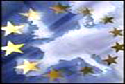 EU to offer €22 million aid for MKO members' resettlement