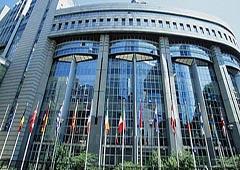 نواب في البرلمان الاوروبي :جماعة 'خلق' لا مكانة لها لدي الشعب الايراني