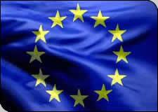 تعاطي الاتحاد الاوروبي المزدوج حيال ظاهرة الارهاب المشؤومة