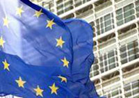 The European Union has agreed to remove the notorious Mujahedin Khalq Organization (MKO) from its list of banned terrorist groups.