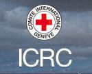 ICRI: situation remains uncertain for residents of Camp Ashraf
