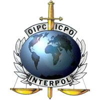 Interpol has issued arrest warrant for 12 members of the terrorist Mujahideen Khalq Organization (MKO) for involvement in 'illegal' operations