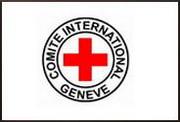 الصليب الأحمر: ساعدنا في إعادة عدد من عناصر خلق طوعا إلى إيران