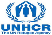 UNHCR welcomes Albanian offer for residents of Camp Hurriya admition