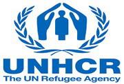 کمیساریای عالی پناهندگان